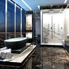 chambre style loft stunning chambre loft yorkais pictures lalawgroupus loft