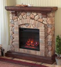 ideas decorative and functional addition with fireplace screen