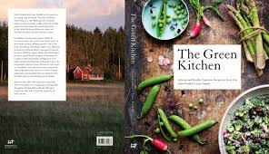 green kitchen green kitchen stories braised fennel with saffron u0026 tomato