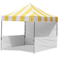 photo booth tent sok san printing