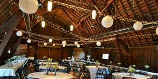 affordable wedding venues in michigan compare prices for top 329 vintage rustic wedding venues in michigan