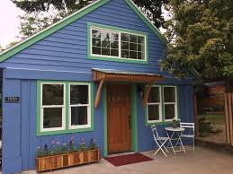build small live large portland s accessory dwelling unit tour build small live large portland s accessory dwelling unit tour september 9th and 10th 2017 accessory dwellings