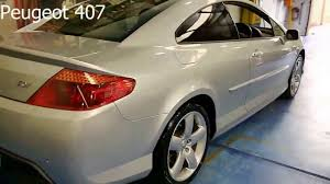 persho cars top 5 best peugeot car youtube