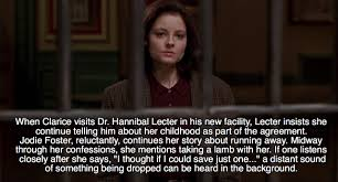 Silence Of The Lambs Meme - enjoy some silence of the lambs facts album on imgur