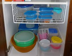 Food Container Storage Plastic Pantry Storage Containers Storage Designs