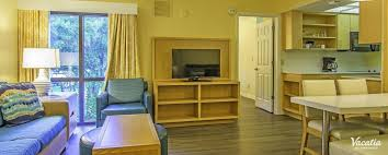 2 bedroom suites in orlando near disney two bedroom suites orlando 2 bedroom suites disney world orlando