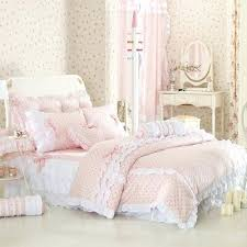 shabby chic duvet covers de arrest me