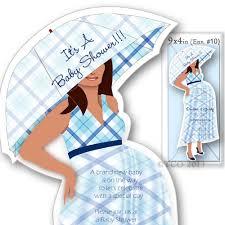 Mod Baby Shower by Amazon Com 12 Baby Shower Invitations Mod Mom Mix U0026 Match Custom