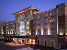 Comfort Suites Clay Road Houston Hotels Houston Energy Corridor Hotels Sheraton Houston
