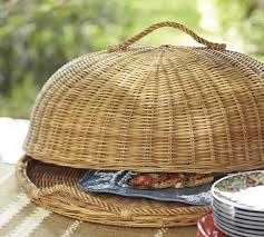 503 Best Basket Traditions Images On Pinterest Wicker Baskets