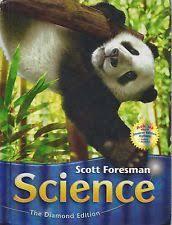 scott foresman science grade 4 ebay