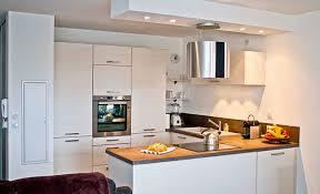 monter sa cuisine comment monter soi même une cuisine intégrée