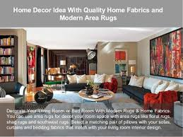 home decor idea with quality home fabrics and modern area rugs 1 638 jpg cb u003d1421839886