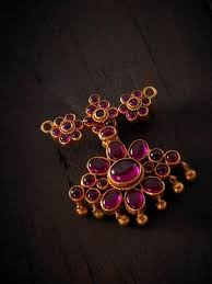 418 best ornaments images on gold jewelry india