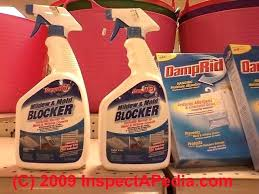 best bathroom cleaner for mold and mildew bathroom mold cleaner simpletask club