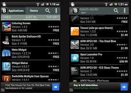 blackmart apk android blackmart alpha 1 1 apk 2014 edition for android