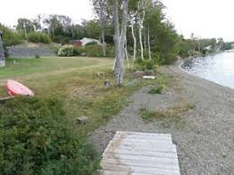 Cape Breton Cottages For Sale by House For Sale In Cape Breton Real Estate Kijiji Classifieds