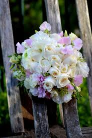 Chic Flower 29 Best Recipes For Bouquet Chic Flowers Images On Pinterest