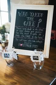 Best Wedding Gift Registries Choice Image Wedding Decoration Ideas by Best 25 Honeymoon Fund Ideas On Pinterest Honeymoon Fund