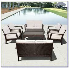 Patio Furniture Chicago by Patio Furniture Craigslist Denver Patios Home Design Ideas