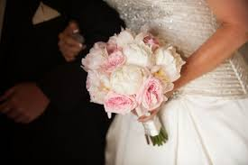 bridal bouquet cost cost of bridal bouquet weddingbee