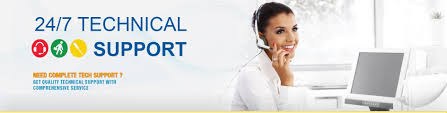 canon help desk phone number call us at 1 888 886 0477 canon printer customer support service