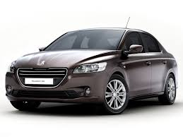 latest peugeot cars 2014 peugeot 301 review prices u0026 specs