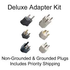 Indiana travel adaptor images Jordan travel adapter kit going in style going in style jpg