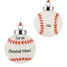 ornaments gifts personalized ornaments for you
