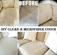 How To Clean Sofas by Cleaning Archives Simple Home Diy Ideas