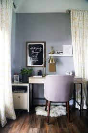 interior design tips for your home 63 best office images on pinterest budget craft space and house