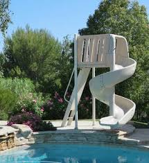 Backyard Pools Prices Best 25 Inground Pools For Sale Ideas On Pinterest Swimming