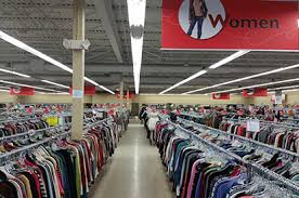 2564 best my thrift store thrift stores columbia heights mn 55421 savers