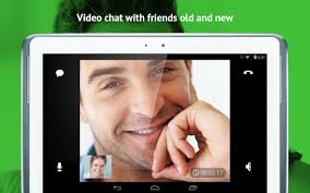 camfrog apk camfrog chat apk obb data android storage