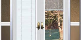 door french door windows determination french sliding glass