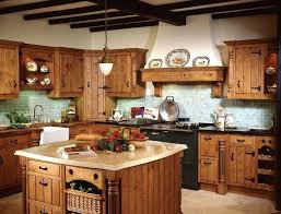 kitchen cabinets barrie discount kitchen cabinets barrie ontario espresso clearance
