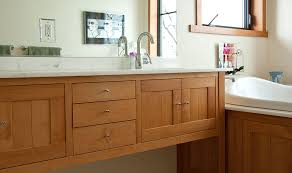 Salvage Bathroom Vanity by Alternative Transparent Bathroom Vanities Luxury Bathroom Design