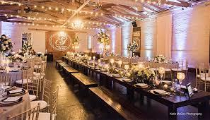 ga wedding venues wedding reception venues in ga 15 unique wedding venues
