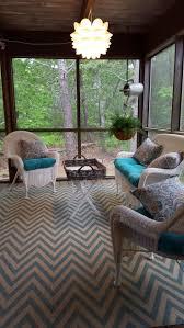 17 best adlfish cabin images on pinterest basket chandeliers
