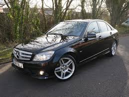 mercedes c350 sport for sale used 2011 mercedes c class c350 cdi blueefficiency sport for