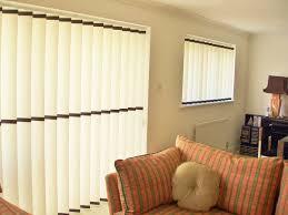japanese shoji blinds u2013 page 3 u2013 japanese sliding panels
