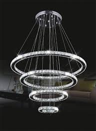 led leuchten wohnzimmer innenarchitektur kühles led len dimmbar wohnzimmer mobilier