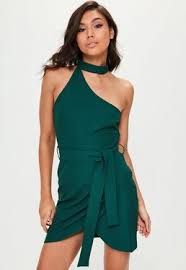 asymmetrical dresses asymmetric dresses missguided