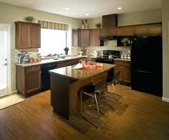 cleaning oak kitchen cabinets best kitchen cabinet cleaner snaphaven com