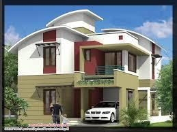 home designer architect precious d home ceadfcfca new d home design plans d home architect
