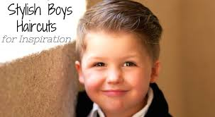 boys haircuts for thick wavy hair 33 stylish boys haircuts for inspiration