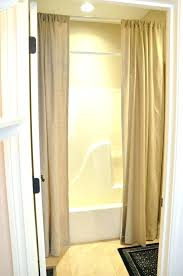 80 Inch Curtains 80 Inch Curtain Rod Sheer Curtains Inches Shower Curtain