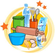 dessin recette de cuisine le rap des recettes radio j m