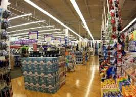 Bed Bath And Beypnd How To Get My Product Into Bed Bath U0026 Beyond Mr Checkout