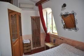 chambre d hote gr駮ux les bains vente chambres d hôtes à greoux les bains en hautes alpes